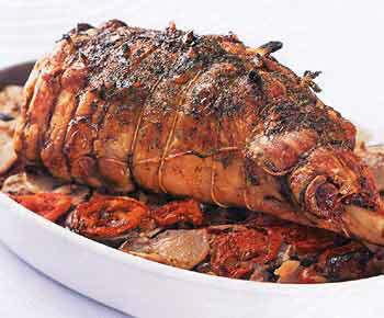 roasted-leg-of-lamb